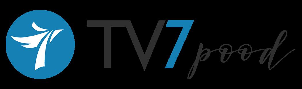 TV7 Pood